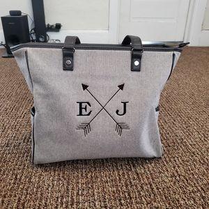 Thirty One Tote bag